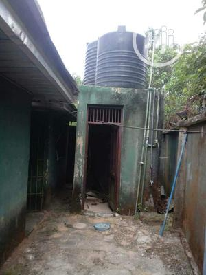 Hostel 20 Rooms Self Contain Borehole For Sale | Commercial Property For Sale for sale in Imo State, Owerri