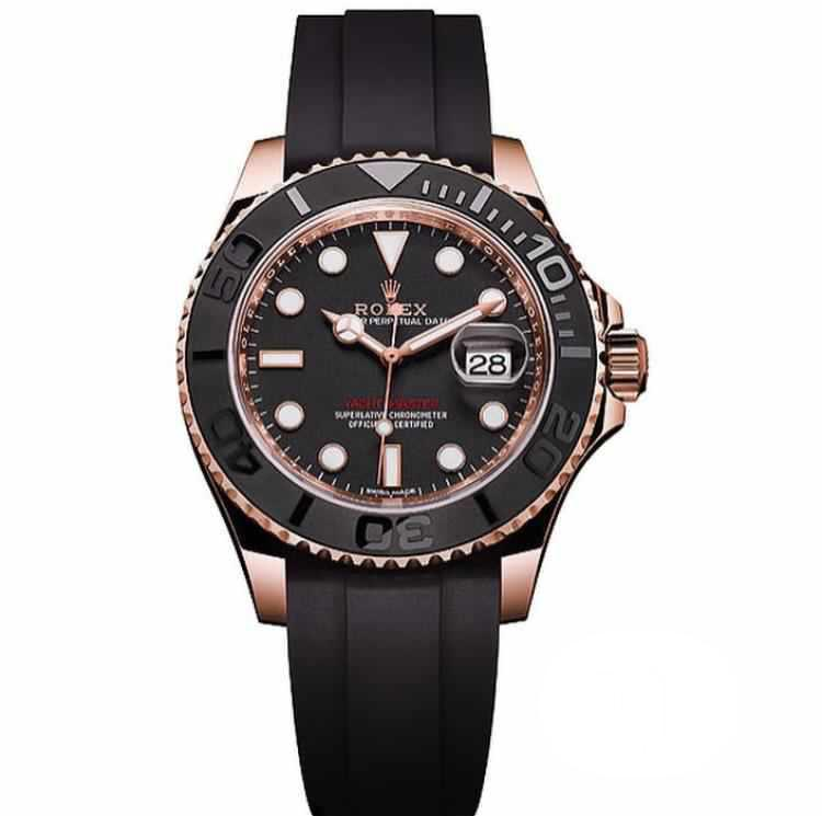 Top Quality Roles Stainless Steel Watch | Watches for sale in Magodo, Lagos State, Nigeria