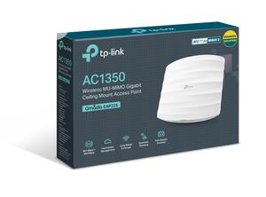 AC1350 Wireless MU-MIMO Gigabit Ceiling Mount Access Point   Networking Products for sale in Lagos State, Ikeja