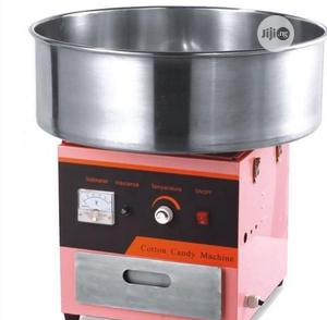 Quality Cotton Candy Floss Machine | Restaurant & Catering Equipment for sale in Lagos State, Ojo