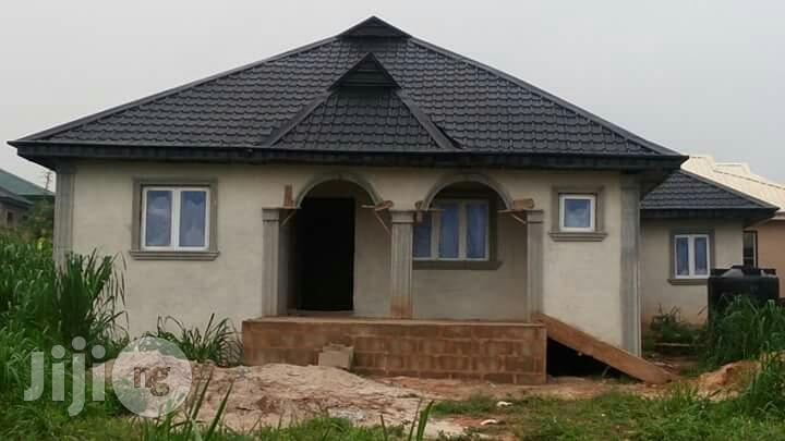 High Quality Aluminium And Stone Coated Tiles Roofing ...