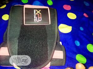 Xtreme Power Belt Waist Trainer   Clothing Accessories for sale in Ogun State, Ado-Odo/Ota