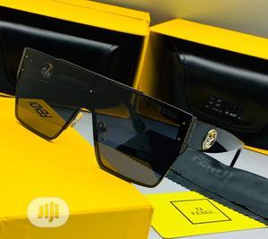 Fendi Sunglass For Unisex   Clothing Accessories for sale in Lagos State, Lagos Island (Eko)