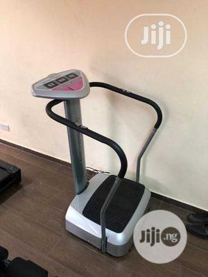 Crazy Massager   Sports Equipment for sale in Lagos State, Abule Egba