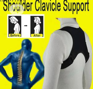 Posture Corrector | Clothing Accessories for sale in Edo State, Benin City