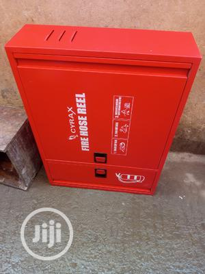 Hose Reel Cabinets | Safetywear & Equipment for sale in Lagos State, Apapa