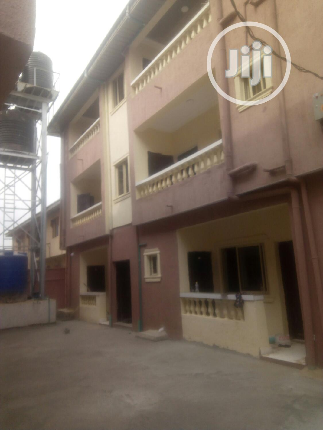 Cheap And Clean 2 Bedroom Apartment For Rent