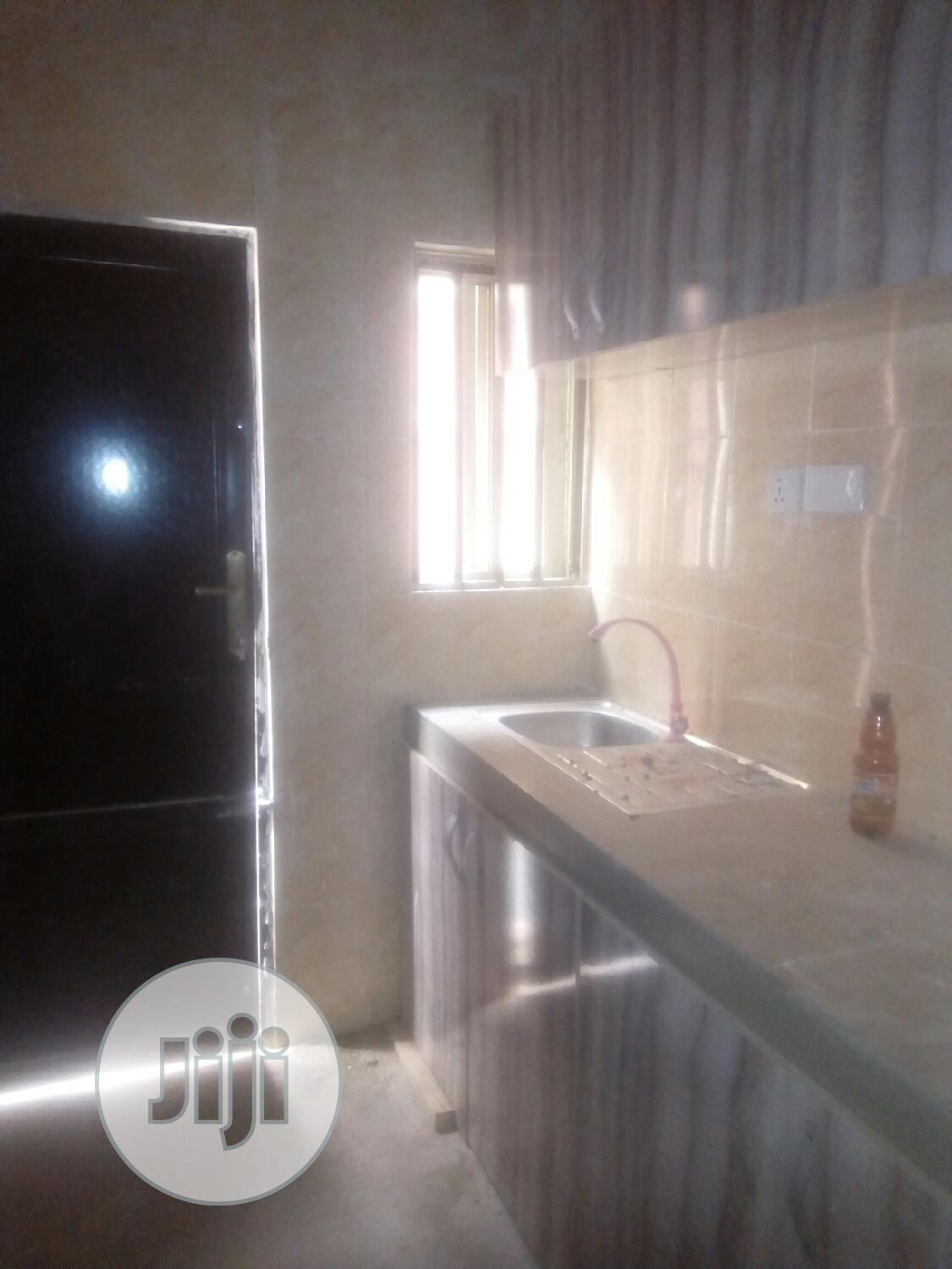 Cheap And Clean 2 Bedroom Apartment For Rent    Houses & Apartments For Rent for sale in Ago Palace, Isolo, Nigeria