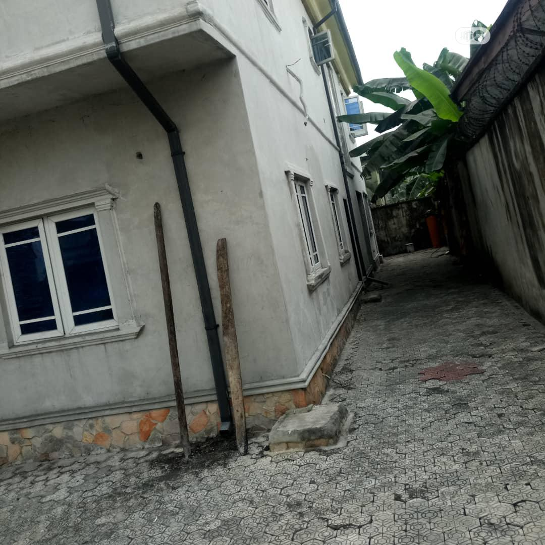6bedroom Duplex For Sale Off Woji Road Port Harcourt   Houses & Apartments For Sale for sale in Port-Harcourt, Rivers State, Nigeria