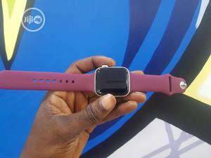 UK Used Apple Iwatch Series 4 40mm GPS Only | Smart Watches & Trackers for sale in Lagos State, Ikeja