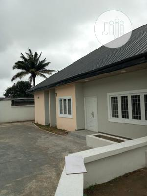 Luxury 3bedroom Bungalow With Federal Light In Rumuibekwe   Houses & Apartments For Rent for sale in Rivers State, Port-Harcourt