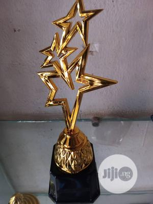 Replica Award | Arts & Crafts for sale in Lagos State, Ikeja