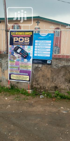 POS Attendant Wanted | Sales & Telemarketing Jobs for sale in Lagos State, Surulere