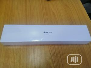 Iwatch Series 3 38MM | Smart Watches & Trackers for sale in Lagos State, Ikeja