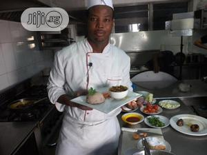 Chef And Professional Cooks Urgently Needed In Private Homes   Other Jobs for sale in Lagos State, Ajah