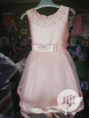 Princess Ball Gown   Children's Clothing for sale in Lagos State, Lagos Island (Eko)
