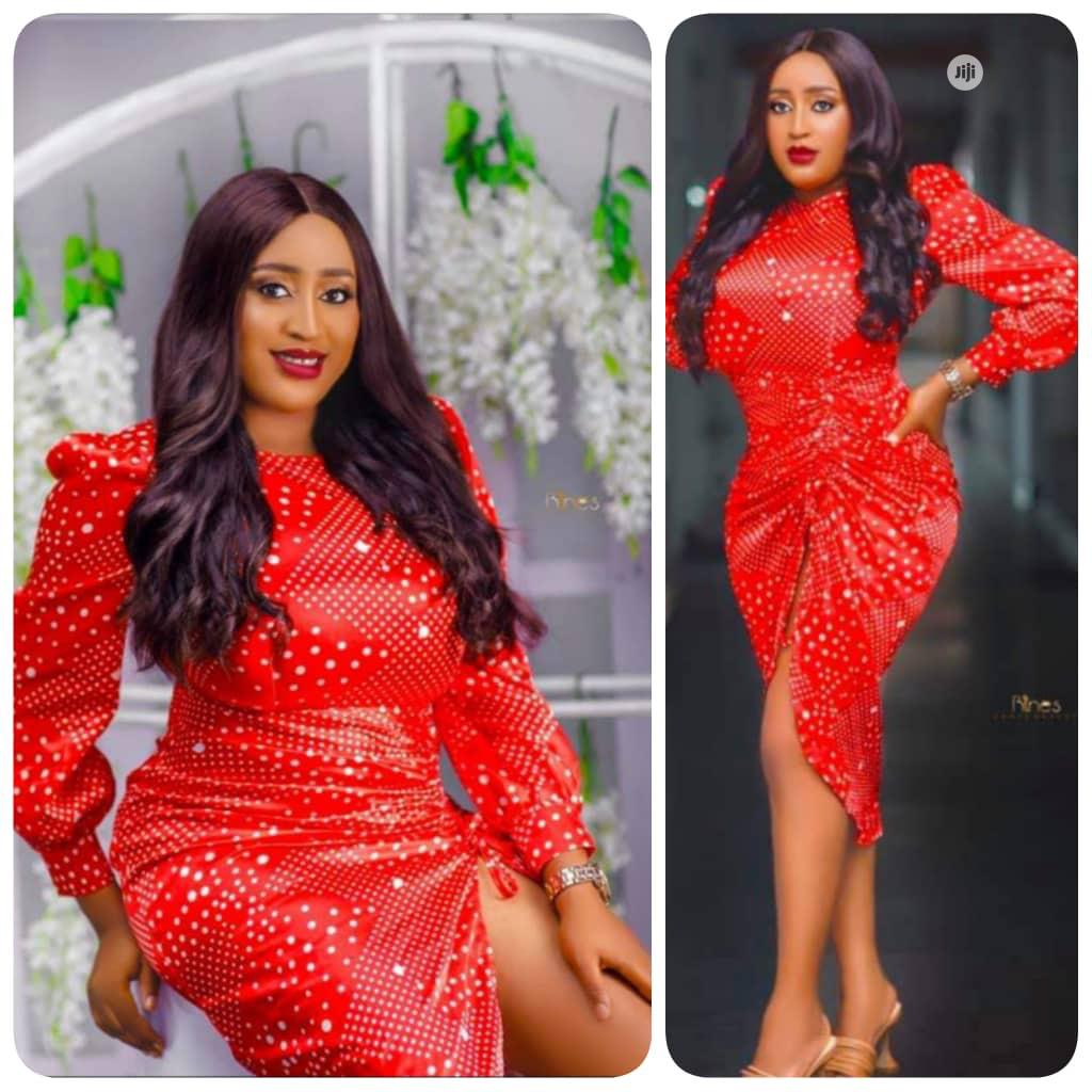 Quality Beautiful Gown | Clothing for sale in Ikeja, Lagos State, Nigeria
