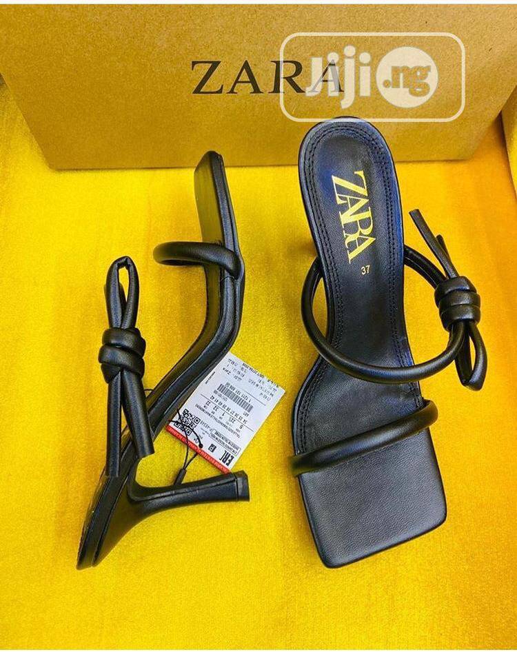Zara Collection | Shoes for sale in Ipaja, Lagos State, Nigeria
