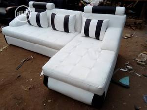 Sofa Design Chair   Furniture for sale in Abia State, Aba North