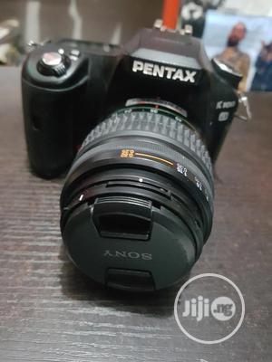 Semi Professional Digital Camera 16mega Pixes | Photo & Video Cameras for sale in Lagos State, Ikeja