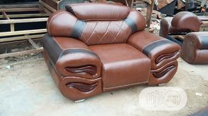 Just Finished New Sofa Chair   Furniture for sale in Abia State, Aba North