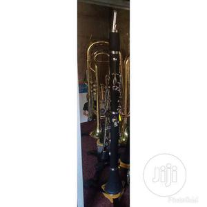 Vintage Clarinet | Musical Instruments & Gear for sale in Lagos State, Ojo
