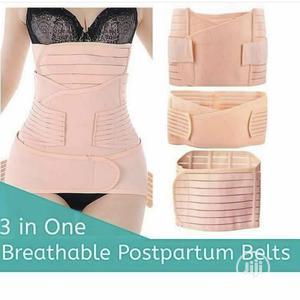 3 In 1 Postpartum Belt | Maternity & Pregnancy for sale in Lagos State, Ajah