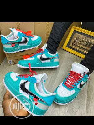 Designer Adidas Sneakers   Shoes for sale in Imo State, Orlu