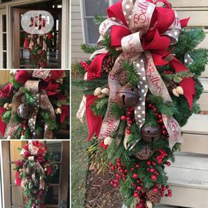 Christmas Decorations | Arts & Crafts for sale in Abuja (FCT) State, Kubwa