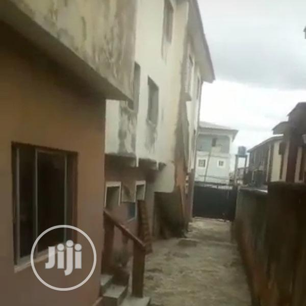 School For Sale @ Ojodu On 2,600sqm, With Cofo | Commercial Property For Sale for sale in Berger, Ojodu, Nigeria