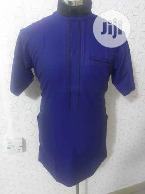 Men's Native Attires and Traditional Wears   Clothing for sale in Lagos State, Ikeja