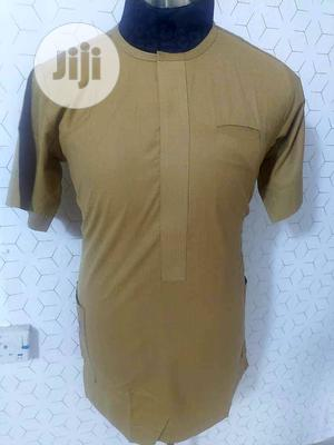 Men's Ready to Wear Native Attires   Clothing for sale in Lagos State, Victoria Island