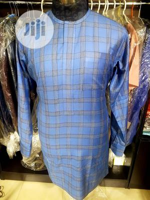 Men's Ready To Wear Native Attires   Clothing for sale in Lagos State, Lekki