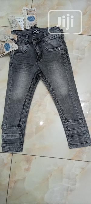 Stock Jeans | Children's Clothing for sale in Abuja (FCT) State, Gwarinpa