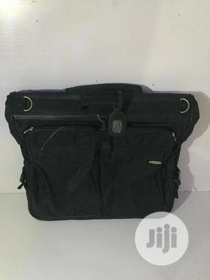 Quality Men's Suit Bag Made in USA   Bags for sale in Lagos State, Ajah