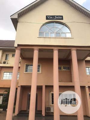 Hotel In Awka Capital   Commercial Property For Sale for sale in Anambra State, Awka