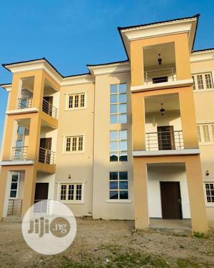 4 Bedroom Terrace Duplex 4 Rent at Jabi   Houses & Apartments For Rent for sale in Abuja (FCT) State, Jabi