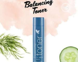 Forever Balancing Toner.Natural Glow | Skin Care for sale in Lagos State, Ikeja