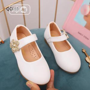 Wholesale:Cheap Children Footwear | Children's Shoes for sale in Anambra State, Onitsha
