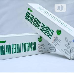 Antibacterial Toothpaste For Teeth Decay/All Skin Irritation | Bath & Body for sale in Lagos State, Surulere