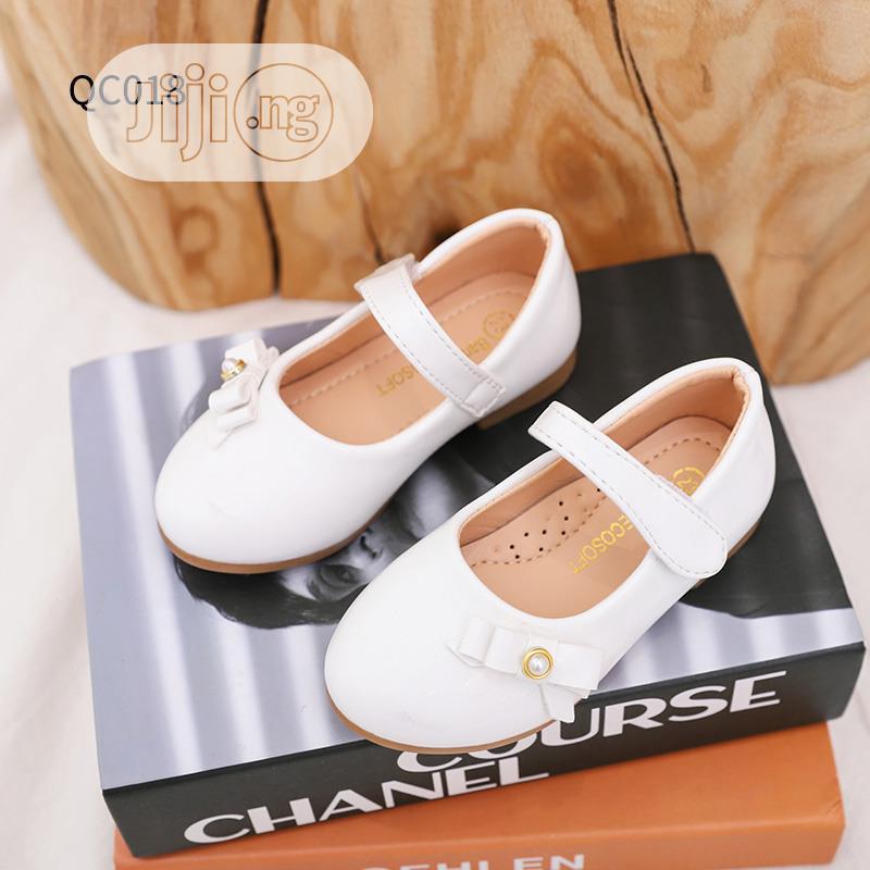 Archive: Wholesale:Cheap Children Footwear