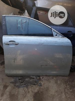 Grade One Door For Your Vehicles   Vehicle Parts & Accessories for sale in Lagos State, Agege
