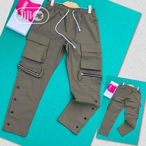 Authentic Cargo Pants   Clothing for sale in Lagos State, Alimosho