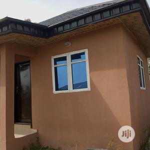 Clean 2 Bedroom for Rent at Abijo. | Houses & Apartments For Rent for sale in Ajah, Off Lekki-Epe Expressway