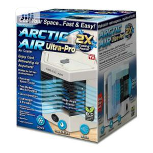 Arctic Air Ultra Cooler   Home Appliances for sale in Lagos State, Lagos Island (Eko)