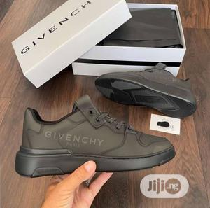 Givenchy Sneakers   Shoes for sale in Lagos State, Lagos Island (Eko)