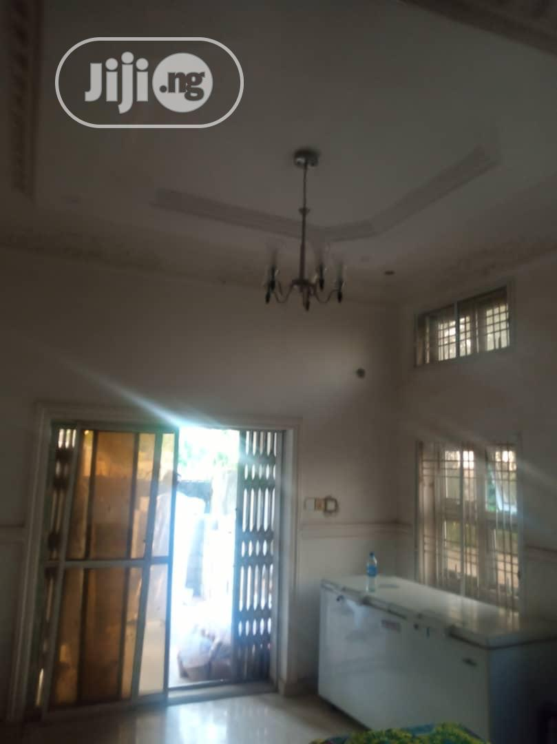 5 Bedroom Duplex ,Space For Pool In The House Swimming Pool   Houses & Apartments For Sale for sale in Kubwa, Abuja (FCT) State, Nigeria