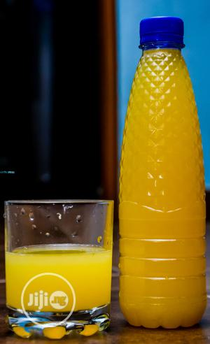 Fresh Orange Juice | Meals & Drinks for sale in Rivers State, Port-Harcourt