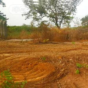 Kaura Commercial 5000sqm   Land & Plots For Sale for sale in Abuja (FCT) State, Kaura