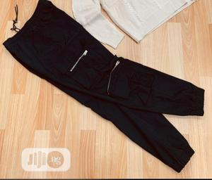 Paterned Pants   Clothing for sale in Lagos State, Mushin